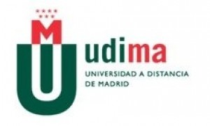 iTTi partners with Universidad a Distancia de Madrid, UDIMA, to release a new Information Assurance training program