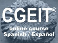 iTTi + ATI to launch 10th and 11th editions of their CGEIT onsite (Madrid & Barcelona) course, Spanish / Español