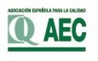 AEC to celebrate its annual congress CSTIC 2013 on