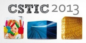 CSTIC 2013 Congress